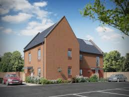 Banister Homes Apartments For Sale In Southampton Hampshire So15 2jx Banister