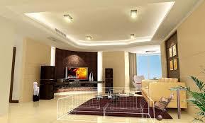 living room ceiling lighting fixtures design ideas tv room