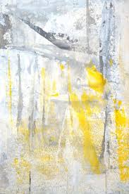 best 25 yellow artwork ideas on pinterest grey yellow rooms