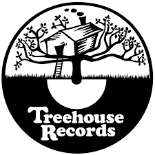 Bad Boy Records Treehouse Records Logo Png