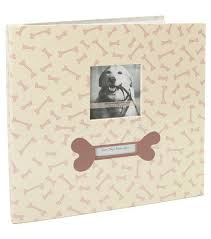 Postbound Album 12 U0027 U0027x12 U0027 U0027 Postbound Album Dog Joann