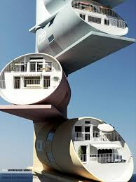 Unusual House Names Top 25 Best Unusual Houses Ideas On Pinterest Architecture