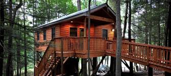 Grands Beckley Wv by Wv U0027s Grand View Treehouse The Cabins At Pine Haven