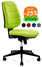 chaise orthop ique de bureau tunisie prix chaise de bureau prix chaise orthopedique de bureau tunisie