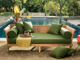 Care Of Teak Patio Furniture Smith U0026 Hawken Outdoor Furniture Ideas U2013 Home Designing