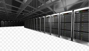 data center servers network attached storage computer network server information