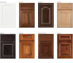 medallion cabinets kitchen remodeling contractor new jersey