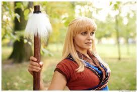 zena the warrior princess hairstyles cosplay xena warrior princess by slava grebenkin on deviantart