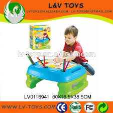 Learning Desk Buy Children Educational Desk Toy From Trusted Children
