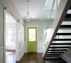 excellent front door ideas for any home interior design idolza