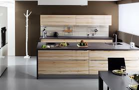 avis cuisine schmidt schmidt cuisine idées de design maison faciles