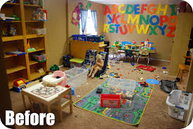 how to organize toys organizing toys so the how to clean up lovemyelement