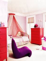 interesting small bedroom interior decorating with space saving