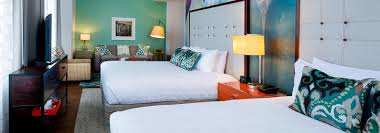 hotels with 2 bedroom suites in savannah ga savannah georgia hotel hotel indigo savannah historic district