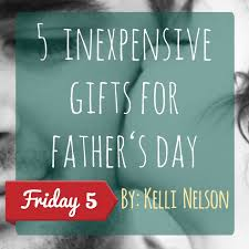 inexpensive s day gift ideas 5 inexpensive gift ideas for s day what the flicka