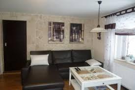 wohnideen mit wenig platz einrichtung wohnzimmer wenig platz innenarchitektur und möbel