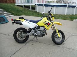 show pics of yer steet tards archive page 4 supermoto junkie