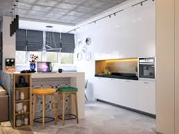 home interior design themes home themes interior design home design ideas home interior