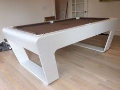 porsche design pool table porsche design 247 pool table 247 premium pool table pinterest