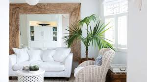 home interior plants 9 creative ways to style indoor plants in your home stuff co nz