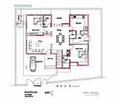 1100 square feet 1800 square feet house plans inspirational 1100 sq ft house plans