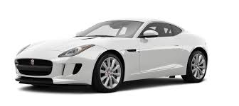jaguar service by top rated mechanics yourmechanic