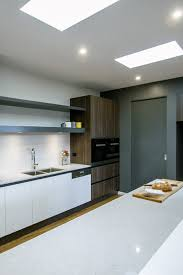 kitchen renovations and designs melbourne