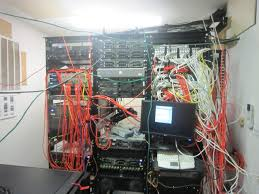 Home Server Network Design Room Server Room Fan Decorating Idea Inexpensive Wonderful On
