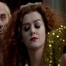 Rocky Horror Picture Show Halloween Costumes 25 Magenta Rocky Horror Ideas Rocky