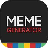 Meme Image Generator - meme generator 4 121 apk for android