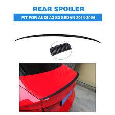 layanan lexus indonesia car parts spoiler beli murah car parts spoiler lots from china car