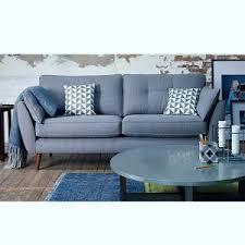 canapé lavable canapé places déhoussable lavable salon meubles maison le