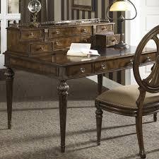 Bedroom Furniture Desks by Modern Furniture Furniture Desks Ideas For Home Office Design