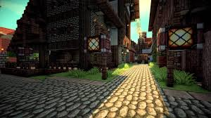 Map Of Kings Landing Minecraft Kings Landing From Game Of Thrones Youtube