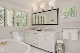 small bathroom mirror ideas bathroom mirror ideas to check out