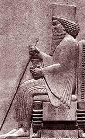 persiani antichi storia della moda e costume la promenade blogzine di cultura