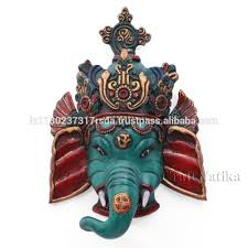 indian elephant decoration indian elephant decoration suppliers