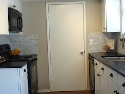 kitchen backsplash tin faux tin tile backsplash tin tile for kitchen with kitchen colors