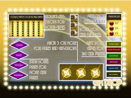 super reel candy drop slots free android apps on google play