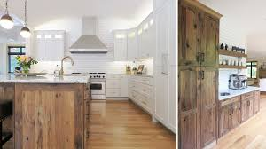 best color to paint kitchen cabinets for resale best color kitchen cabinets for resale page 1 line 17qq