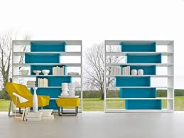 Furniture Companies by Office Furniture Ideas With An Inviting Environment Rafael Home Biz