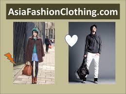 Trendy Wholesale Clothing Distributors Nihonbashi Wholesale Clothing Shopping Tokyo Youtube