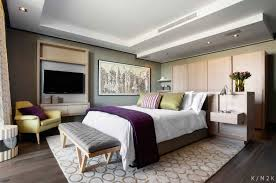 Modern Penthouses Designs One U0026only Hotel Penthouse Apartment 1 Ootd Magazine