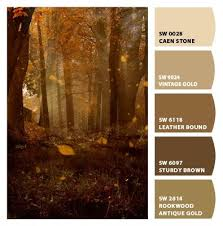 424 best color crush images on pinterest colors wall colors