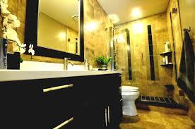 Remodeling Small Bathrooms Ideas Modern Small Bathroom Design Christmas Lights Decoration