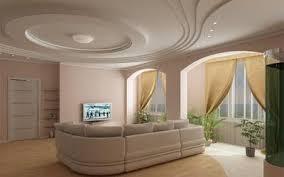 plafond chambre a coucher platre1 ms timicha des faux plafond chambre à coucher chambre à