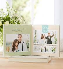 high quality wedding albums 39 best photos albums books more images on