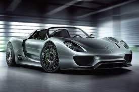 porsche 918 exterior used 2015 porsche 918 spyder for sale pricing u0026 features edmunds
