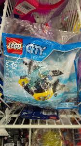 lego polybag availability update january 2017 lego news