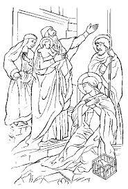 shepherds of christ ministries